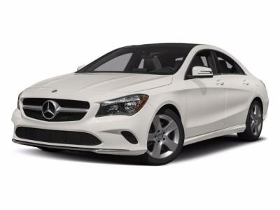 Sri Lanka Mercedes Benz Hire Luxury Car Rentals Sri Lanka